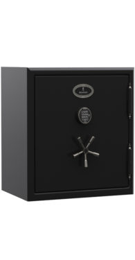 BROWNING HSD12 HOME SAFE DELUXE