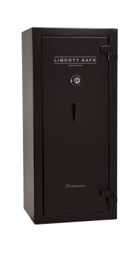 Liberty Centurion Gun Safes