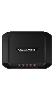 Vaultek Safes 10 Series