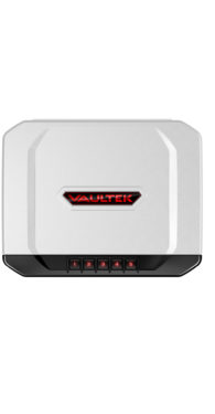 Vaultek Safes 20 Series