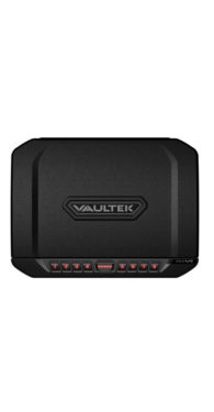 Vaultek Safes Essential Series