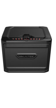 Vaultek Safes MX Series