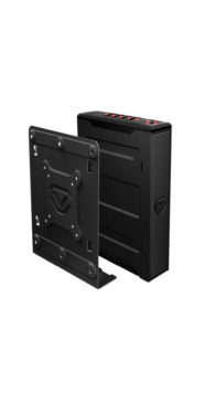Vaultek Safes Slider Series