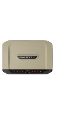 Vaultek Safes VT Series