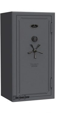 Browning Deluxe Gun Safes