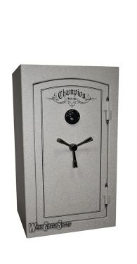 Champion Estate Home Safes
