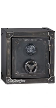 Longhorn LSB1818 Home Safe