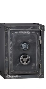 Longhorn LSB2418 Home Safe