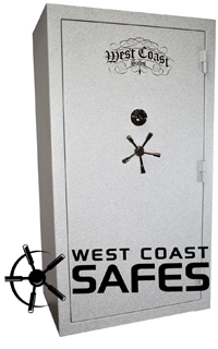 West-Coast-Safes