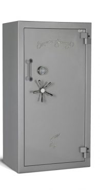 Amsec/American Security BFII6636 Gun Safes